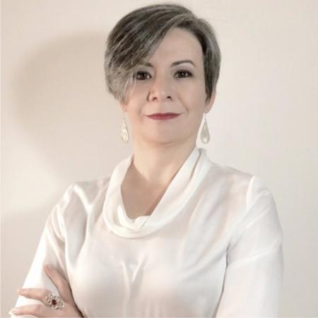 Ximena Cárdenas